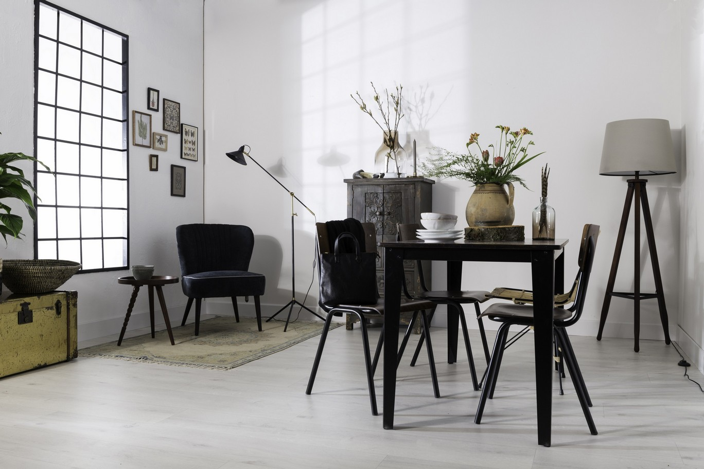 Super Smoker Lounge Chair Inzonedesignstudio Interior Chair Design Inzonedesignstudiocom