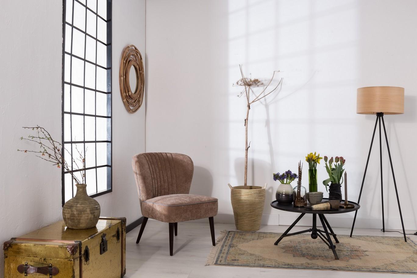 Terrific Smoker Lounge Chair Inzonedesignstudio Interior Chair Design Inzonedesignstudiocom